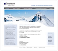 www.emerson-groupe.com